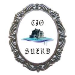 CIO-SUERD-logo.jpg