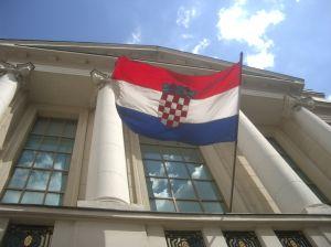 O organizatie din Croatia cauta parteneri pentru Masura 2.3 Proiecte ale OSC