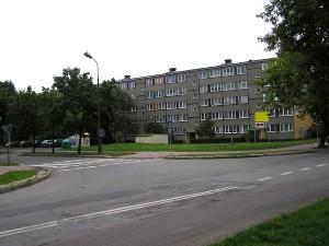 Peste 40 de strazi din municipiul Toplita vor fi asfaltate din fonduri europene
