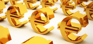 CEC Bank ia de la BEI un imprumut de 45 milioane euro pentru finantarea IMM-urilor