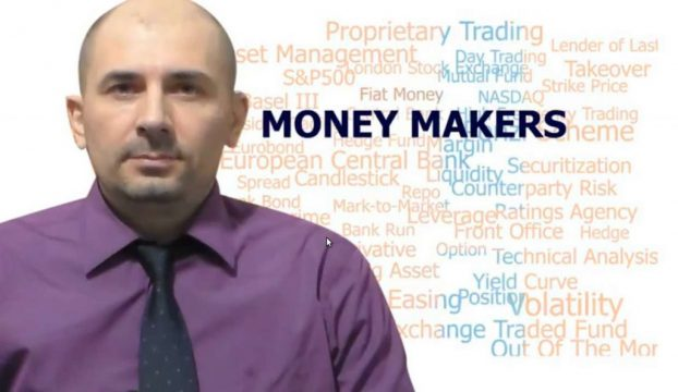 Money_Makers.jpg