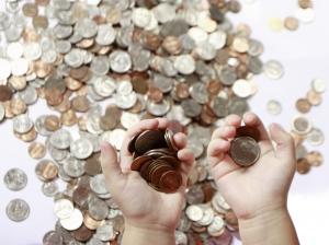 De cati bani ai nevoie pentru a incepe o afacere?