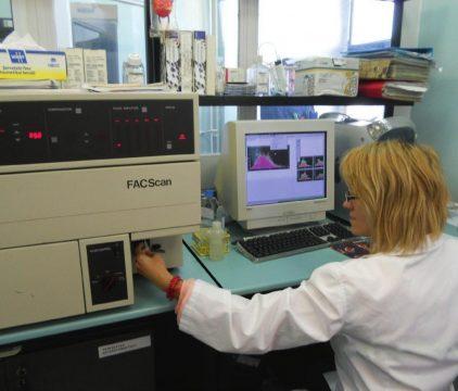 biotehnologii2.jpg
