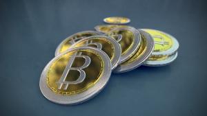 Prima moneda digitala de pe glob a devenit cea mai fierbinte zona de investitii din lume