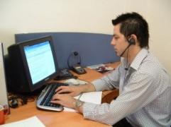 call_center1.jpg