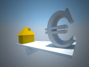 Parlamentul European introduce noi reguli pentru protectia beneficiarilor de credite imobiliare