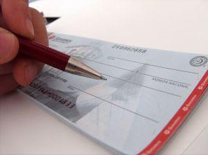Ministerul de Finante: Circulara privind deschiderea de conturi in trezorerie pentru beneficiarii de fonduri UE