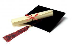 Ministrul pentru IMM-uri: Pregatim subventii din fonduri UE pentru absolventi