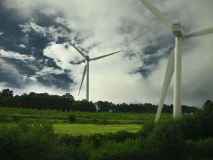 "Subventii de 400 milioane euro prin ""Rabla"" si 10 miliarde de euro pentru energii regenerabile"