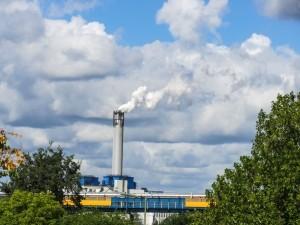 """Ministrul Mediului: """"Orasele din Romania ar putea primi finantare pe proiecte pentru reducerea poluarii"""""""