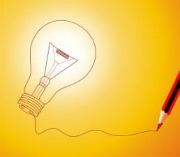 Programul CIP: Sprijin pentru achizitiile publice de solutii inovatoare