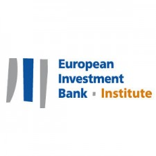 Romania va primi sprijin financiar din partea BEI pentru cofinantarea proiectelor europene