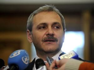 Vicepremierul Dragnea spune ca a rezolvat problema arieratelor, prin ordonanta guvernamentala