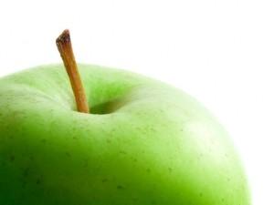 Un tanar din Brasov a accesat fonduri nerambursabile de la stat pentru o fabrica de suc de mere