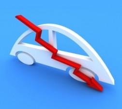 Intarzierile din Programul Rabla afecteaza piata auto