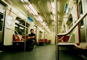 BERD va finanta cu aproximativ 300 milioane euro magistrala de metrou spre Otopeni