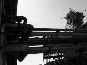Guvernul scoate de la buget inca 163 de milioane de lei pentru inchiderea minelor neviabile
