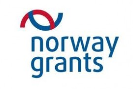 norway_grants.jpeg
