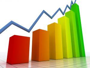 Obiectivul MFE: o rata de absorbtie a fondurilor europene de 80%, pana in 2015
