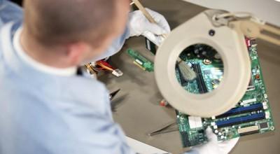 Se depun proiectele in cadrul apelului QuantERA: ERA-NET Cofund in Tehnologii Cuantice