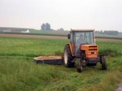 tractorist.jpg
