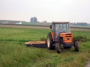 Conditiile pe care trebuie sa le indeplineasca fermierii pentru a primi subventii in 2016