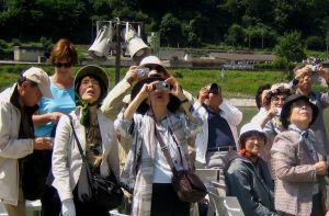 Fonduri europene pentru reabilitarea infrastructurii turistice din judetul Mehedinti