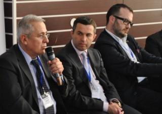 Ministerul Economiei pregateste un program de stimulare a infiintarii de noi incubatoare de afaceri
