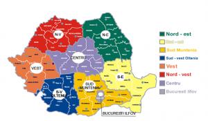 Harta_regiuni