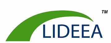 (P) Recrutare experti evaluatori proiecte POR 2014 – 2020 – Lideea