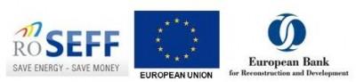 RoSEFF – UE BERD Facilitate de Finantare a Energiei Durabile pentru IMM din Romania