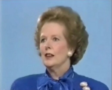 Thatcher.jpg