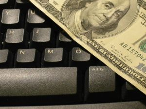 Start-up-ul romanesc Monitor Backlinks primeste o investitie de 50.000 euro de la SOS Ventures
