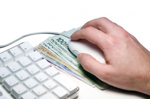 POSDRU: Lista cererilor de finantare aprobate pentru CPP 153, 157 si 159