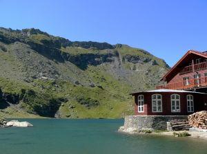 MADR: Reglementări privind dezvoltarea durabilă a zonelor montane