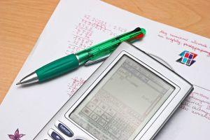 POSCCE: Lista actualizata a proiectelor ce urmeaza a fi platite