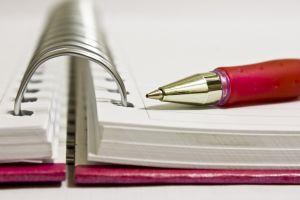OIR POSDRU Sud-Vest publica Registrul Cererilor de Rambursare