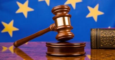 Romania, avertizata de UE pentru nerespectarea directivelor privind stocurile de petrol, respectiv achizitiile publice