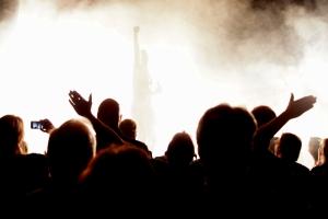 concert_public.jpg