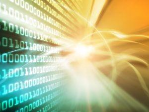 POSCCE: Ghidul Solicitantului pentru Operatiunea 3.2.2 – apel 4, publicat spre consultare