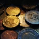 euro_monezi