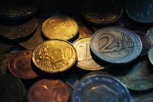 UE a impartit jumatate din fondurile structurale, dar Romania a luat doar un sfert