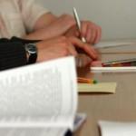 evaluare_proiecte
