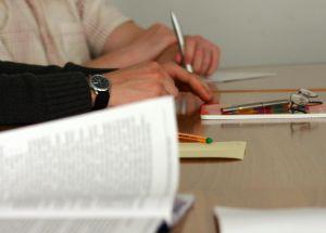 """Rezultatele preliminare ale Apelului de proiecte la Programul """"Cercetare in Sectoare Prioritare"""""""