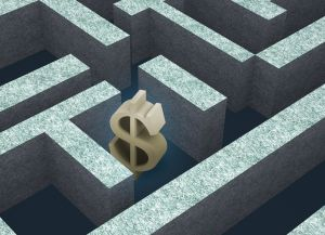 Doua banci internationale ofera credite pentru investitiile straine in Romania