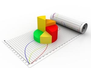 Bloomberg: Cererea Romaniei de imbunatatire a ratingului de tara, sustinuta de investitori si analisti