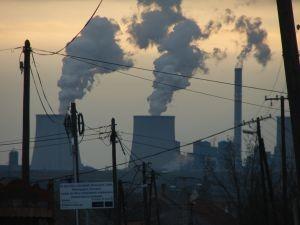 Ministerul Economiei propune amanarea acordarii unor certificate verzi