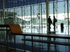 intalnire_aeroport.jpg