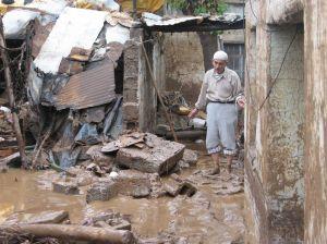 Orizont 2020: Fonduri nerambursabile pentru prevenirea dezastrelor