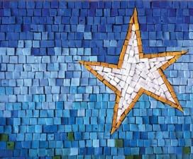 Premiile pentru Promovarea Intreprinderilor Europene